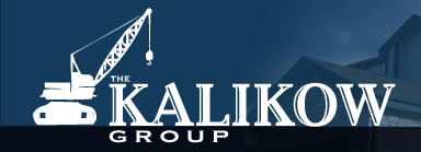 The Kalikow Group - Edward Kalikow